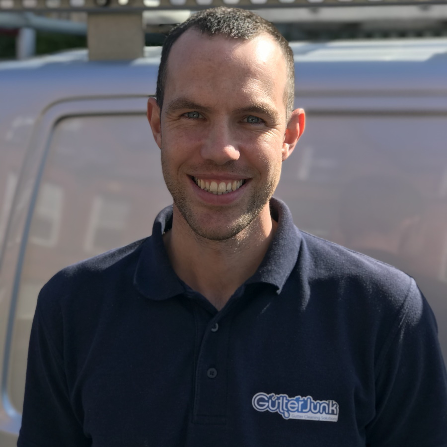 Jonathan Smyth